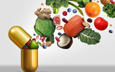De zin en onzin van supplementen