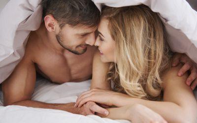 4 voedingsmiddelen die een negatieve invloed op je seksleven kunnen hebben